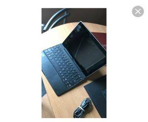 Lenovo laptop for Sale in New York, NY