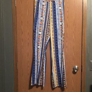 Flare Pants for Sale in Philadelphia, MS
