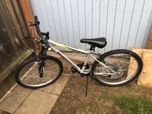 Kids mountain bike for Sale in Aloha, OR