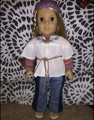 American girl Julie for Sale in Fort Walton Beach, FL