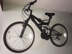 "Next Mountain Bike - 16"" - Like New Condition - $100 OBO for Sale in Elkridge, MD"