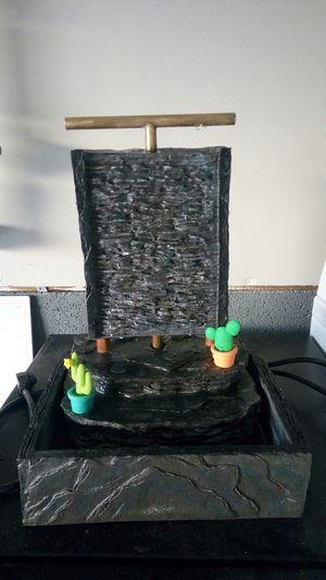 Beautiful fountain for Sale in La Vergne, TN