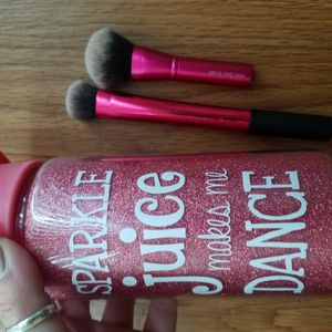Make Up Brush Bundle for Sale in San Bernardino, CA