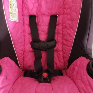 Toddler Carseat for Sale in East Los Angeles, CA