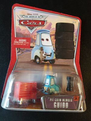 Disney cars for Sale in Lehighton, PA