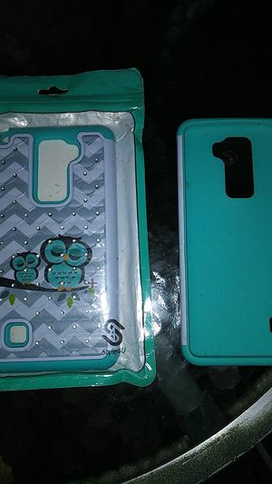 2 stylo 2 cases one brand new other used slightly for Sale in Shelbyville, TN