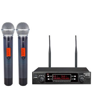 Wireless microphone for Sale in Gilbert, AZ