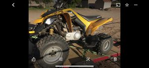 Can-Am ds 250 for Sale in Gilbert, AZ