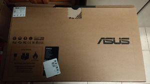 "ASUS VivoBook X541UA-WB51 15.6"" FHD Notebook, i5-6198DU, 8GB RAM, 1TB HDD, W10 for Sale in Philadelphia, PA"
