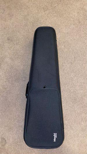 Cecilia Medini Violin for Sale in Queens, NY