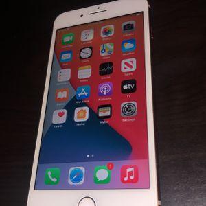 iPhone 8 Plus 64 GB for Sale in Stockbridge, GA