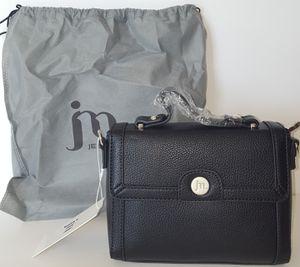 New! Jessica Moore Essentials Crossbody Handbag Purse for Sale in Moreno Valley, CA
