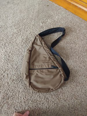 L.L. Bean satchel type bag for Sale in Vancouver, WA