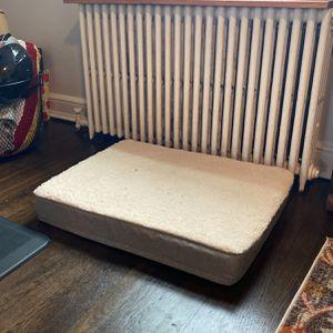 Orthopedic Dog Bed for Sale in Washington, DC