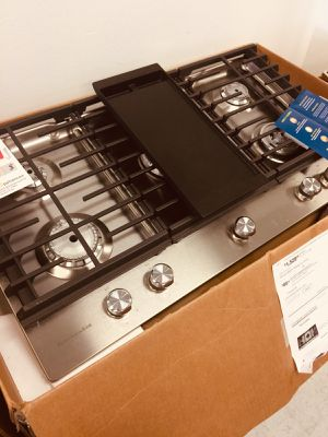 New cooktops for Sale in Houston, TX
