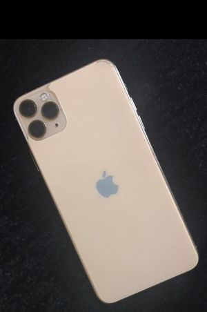 iPhone 11 pro Max for Sale in Richmond, KY