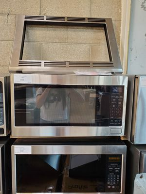 Thermador Electric Wall Oven for Sale in Diamond Bar, CA