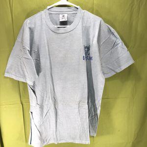 Vintage Single Stitch Extreme Pork T-Shirt Men's Size XL for Sale in Anchorage, AK