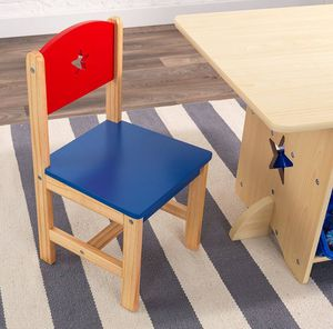 Sillas para niños , chair for kids for Sale in Humble, TX