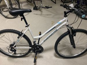 Roadmaster bike for sale for Sale in Washington, DC