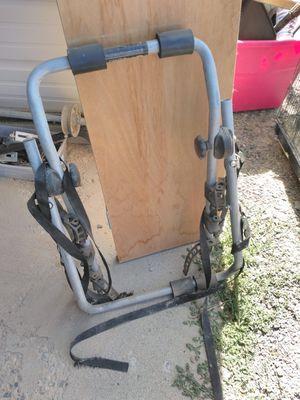 Bike racks for Sale in Delta, CO
