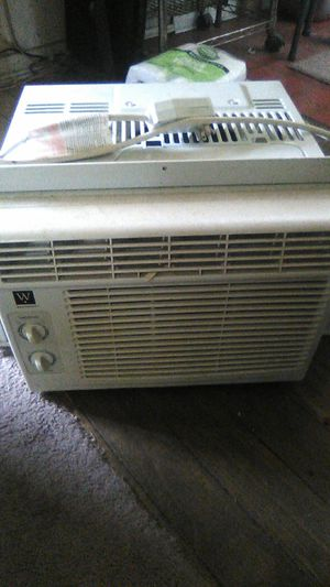 Air conditioner for Sale in Buckley, WA