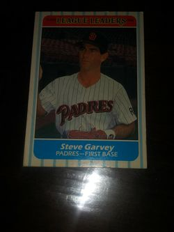 Baseball Card for Sale in Tampa,  FL