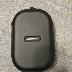 Bose Wired Noise Cancelling Headphones for Sale in Stuart, FL