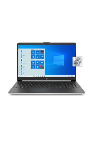 New Hp Laptop 15.6 in. i7 core. for Sale in Midland, TX