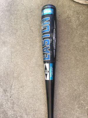 Easton baseball bat 32/28 for Sale in Fresno, CA