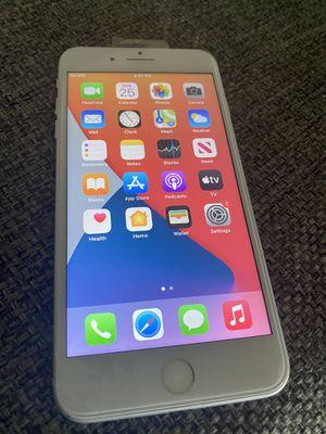 iPhone 8 Plus 64gb T-Mobile/Sprint/MetroPcs for Sale in Tampa, FL