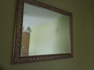 Wall mirror for Sale in Tavares, FL