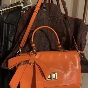 Melie Bianco Purse for Sale in Wood River, IL