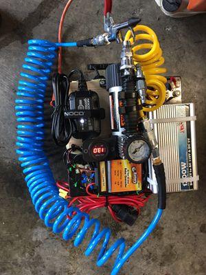 Generator for Sale in Everett, WA
