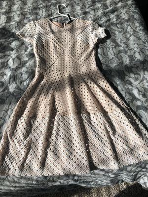 BCBG SPRING DRESS!! for Sale in Washington, DC