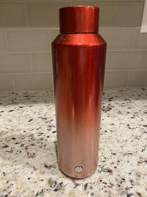 Starbucks water bottle for Sale in Gresham, OR