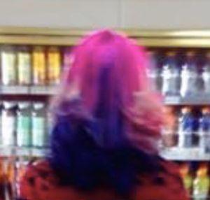 Hair for Sale in Philadelphia, PA