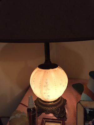 Lamps for Sale in Clarksburg, WV