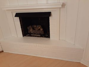 Home improvement for Sale in Newport News, VA