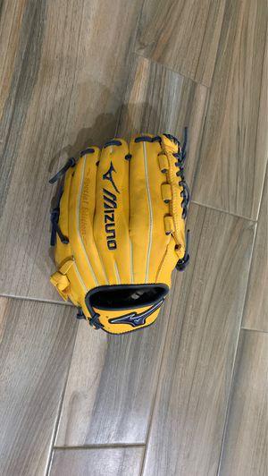 Mizuno MVP Prime SE Special Edition 11.75 inch Baseball Glove for Sale in Texas City, TX