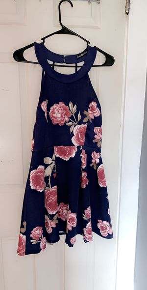 dress for Sale in East Moline, IL