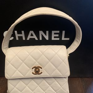 Chanel Bag 🤩 for Sale in Tampa, FL