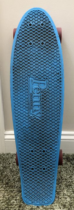 "Penny Board ""nickel""  for Sale in Saint Michaels, MD"