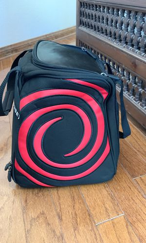 ODYSSEY short game bag for Sale in Mesa, AZ