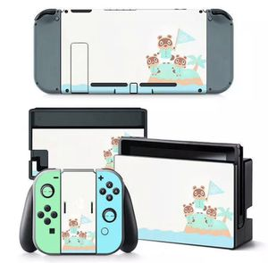 ⭐️♥️ANIMAL CROSSING LIMITED EDITION SKIN FOR SWITCH♥️⭐️ for Sale in Las Vegas, NV