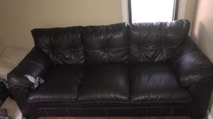 Sofa for Sale in Hazelwood, MO