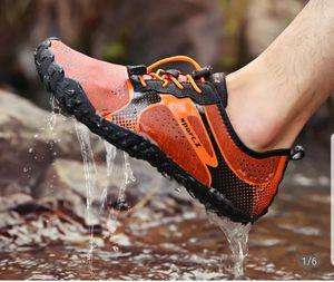 Wet Shoes - Unisex for Sale for sale  Oldsmar, FL