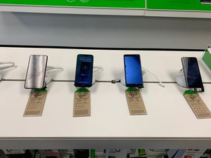 free phones when you switch from anywhere except at&t for Sale in Abilene, TX
