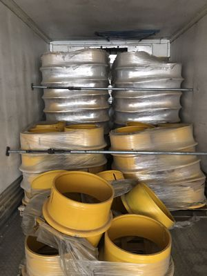 Brand New 10/20 chassis rims for Sale in Long Beach, CA