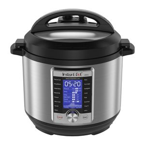 Instant Pot Ultra 60 10 in 1 Multi-Use Cooker 6 Quart for Sale in Phoenix, AZ